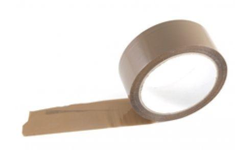 חומרי אריזה לעסק אינטרנטי המוכר מוצרים